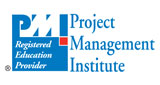 Project Manager Institute